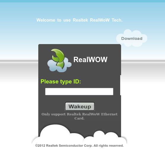 umair-akbar-laptop wifi realwow - Realtek Firmware: Fully 8051-based Keylogger Using RealWOW
